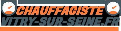 Chauffagistevitry-sur-seine.fr